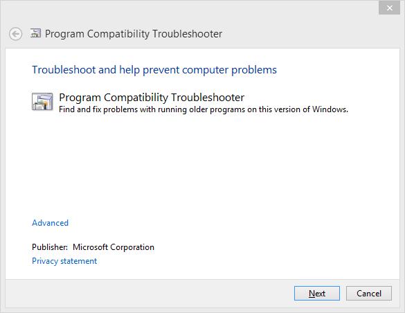 WindowsTechies_1138