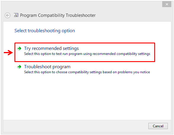 WindowsTechies_1150