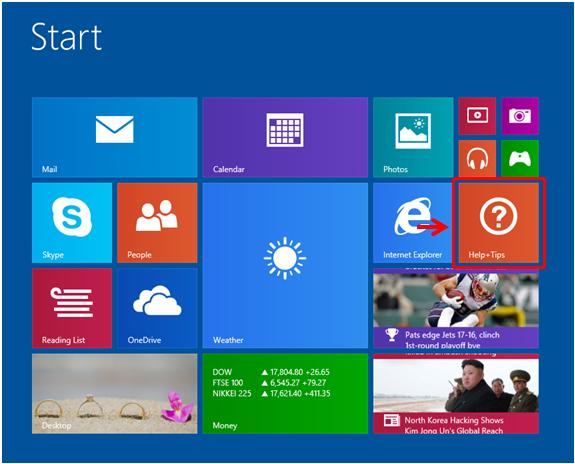 WindowsTechies_1168