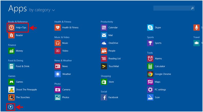 WindowsTechies_1172