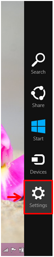 WindowsTechies_1208