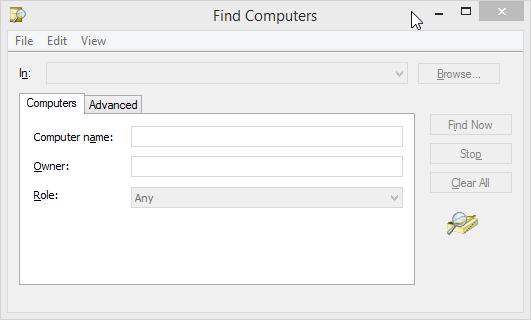 WindowsTechies_1261