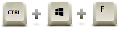 WindowsTechies_1269