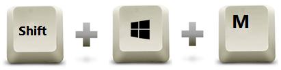 WindowsTechies_1271
