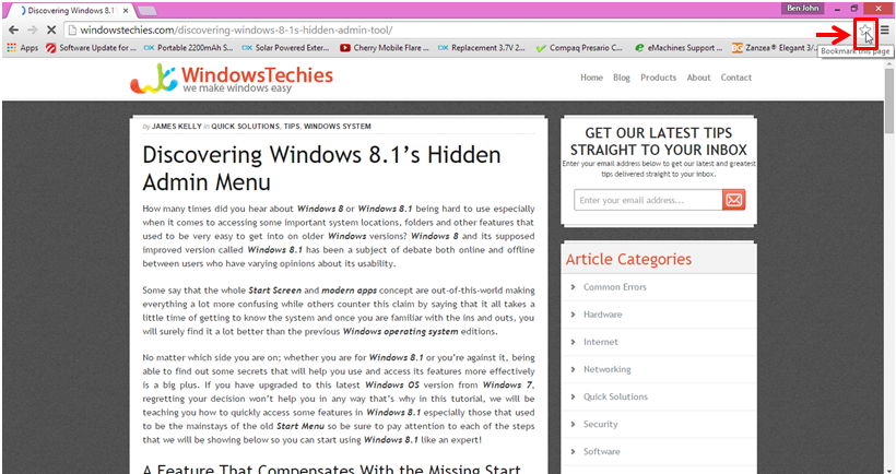 WindowsTechies_1609