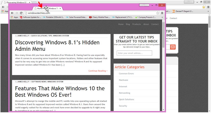 WindowsTechies_1628