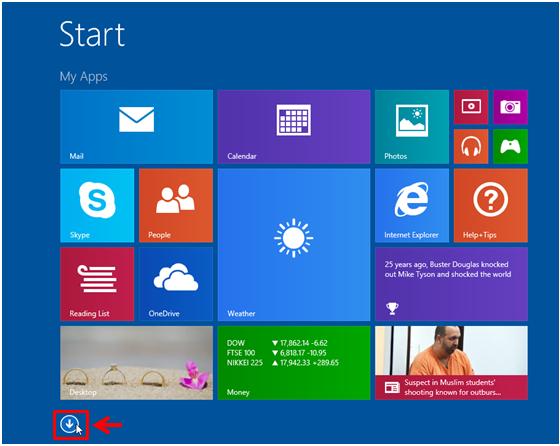 WindowsTechies_1667